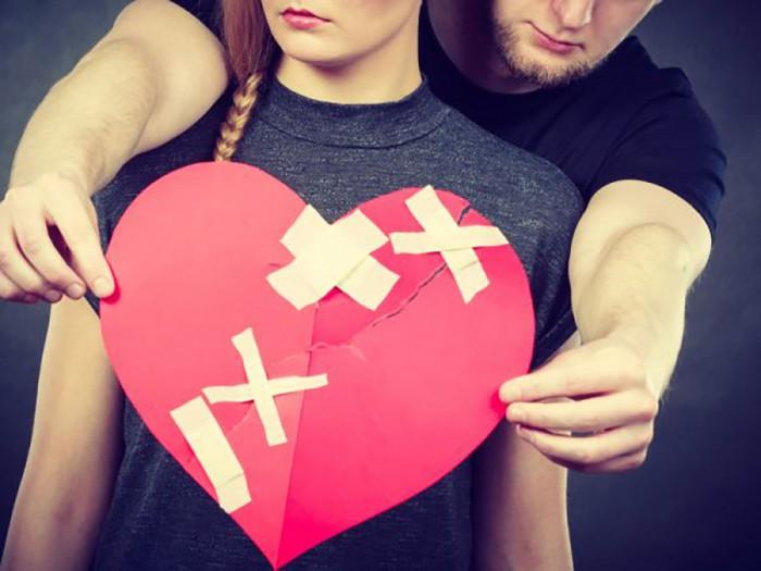 最悪相性をクリアする!…12星座別恋愛相性の悪さ&対策法