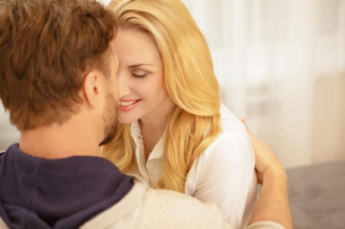 俺って女見る目ある…男が顔以外で重視する彼女選びのポイント