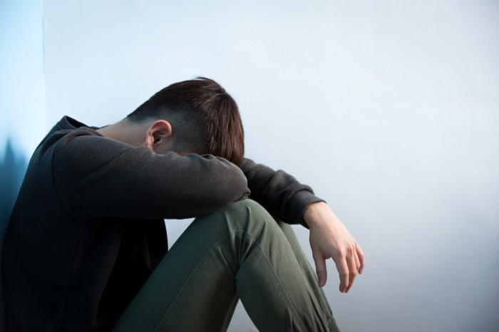 兄は障害者…家庭内暴力から一転、突然引きこもりに。#5