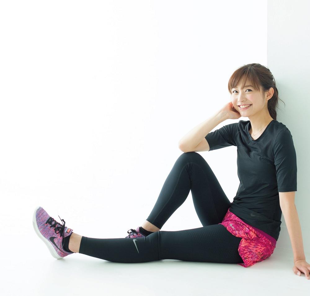 久冨慶子の画像 p1_32
