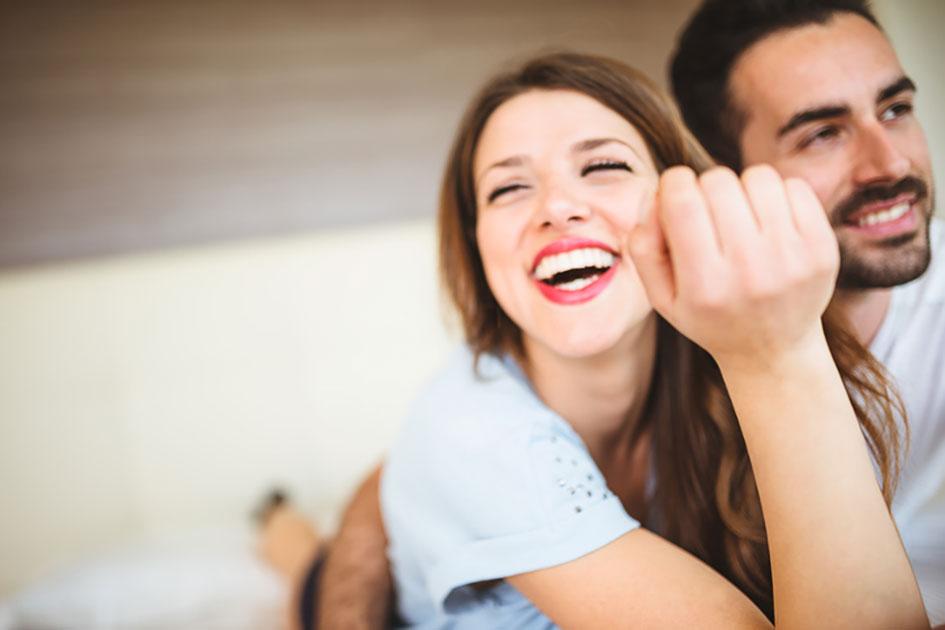 ワガママなのになぜモテる?…自己中な女に男性が夢中になる理由