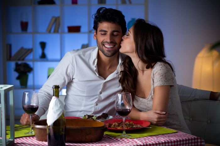 彼の胃袋をつかんじゃお…いい女アピールができる簡単作り置きレシピ