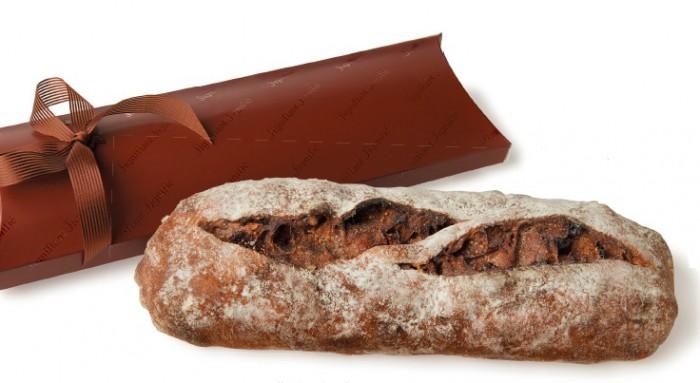 ワインとも相性抜群! パン好きが推す「手みやげに喜ばれるパン」