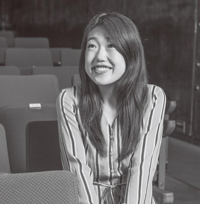 新婚・横澤夏子「私の結婚観を変えてくれた」旦那さんの一言