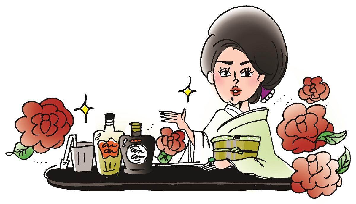 【恋にHに! お悩み相談】いずれ「おばさん」になる女に逢瀬は必要。|『クラブ佑雪』#10