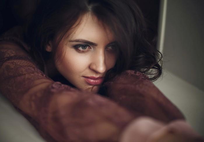 【美人よりも…!?】男が本当に好きな「女の顔の特徴」4選