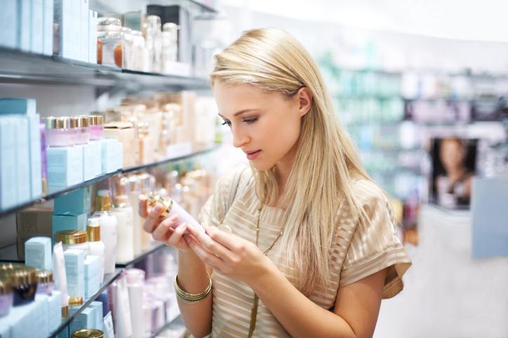 保湿力抜群とウワサのクリームは…皮膚外用薬をもらうときの注意点|ちょこっと美容マメ知識 #18