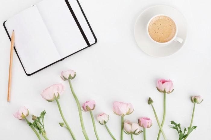 迷えるアラサー女子へ。女性起業家に聞く「好きを仕事にする方法」#1