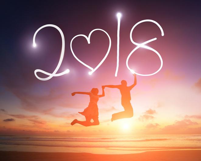2018年の12星座占い…な、なんとーっ! 春に破局を迎えそうな星座は?