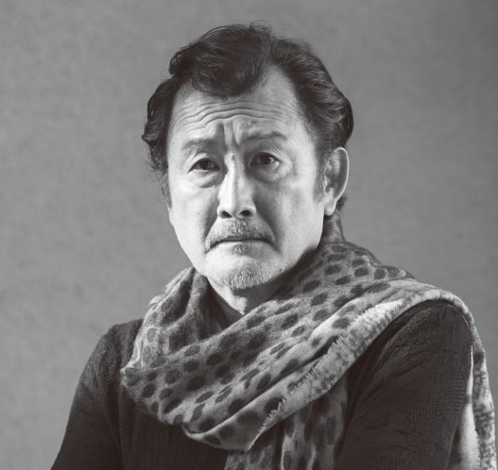吉田鋼太郎 蜷川幸雄氏の遺志引き継ぎ…シェイクスピアにかける思い