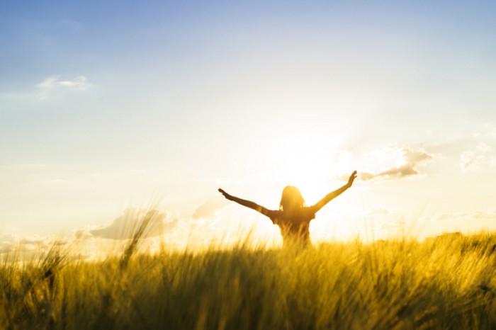 特定の場所に行くと体調が…「霊感がある人」の持つ特徴3つ