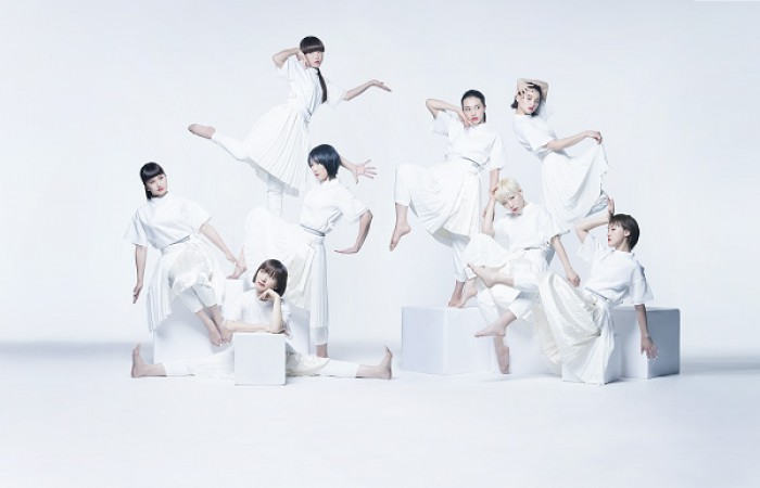 """星野源と""""恋ダンス""""踊る「ELEVENPLAY」はスゴかった!"""