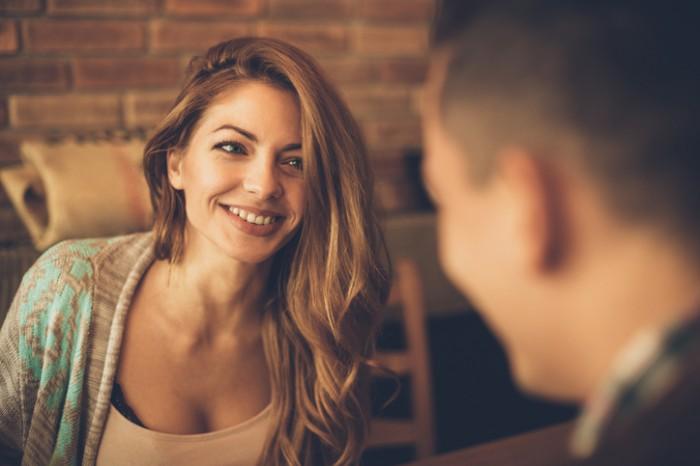 「海外マジ最高だから」…年下男性から嫌われるアラサー女の特徴3つ