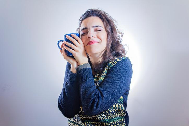 簡単すぎて驚く…! 人気カフェに聞いた「おいしいコーヒーの淹れかた」