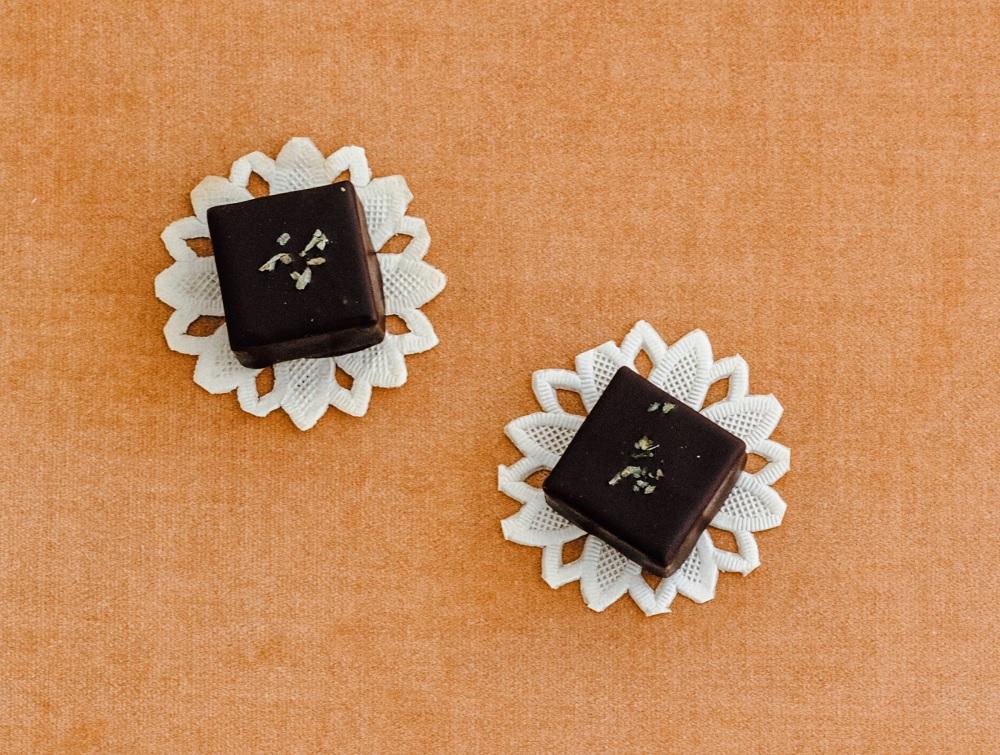 「どうして好きなのかわからない」最果タヒのチョコ愛は謎だらけ…
