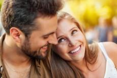 ケンカしても愛が深まる…カレとの交際が長続きする3つの秘訣
