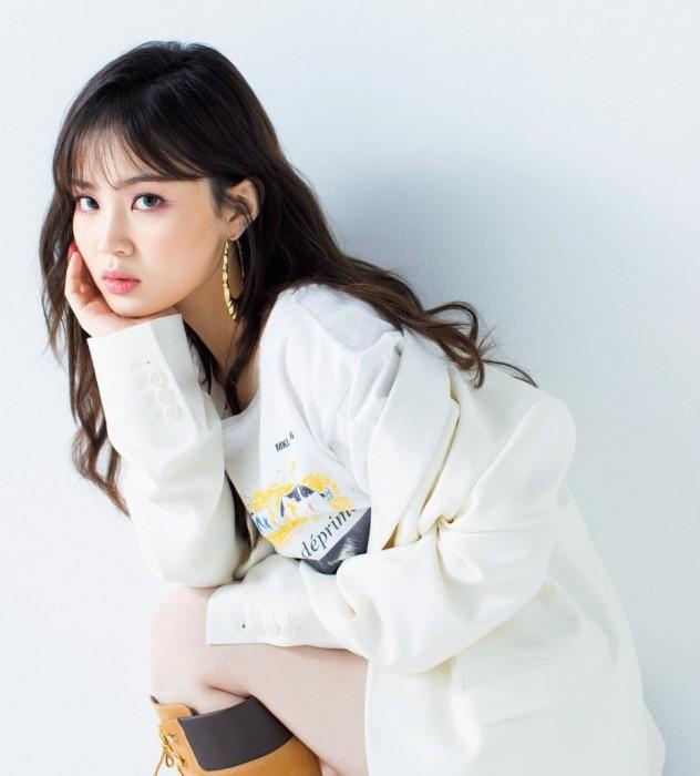 きっかけは部活? オーディション番組から生まれた韓国の歌姫