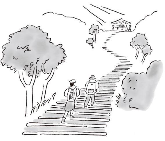 """安産の神も! 民俗学者がすすめる""""京都の寺社""""3選"""