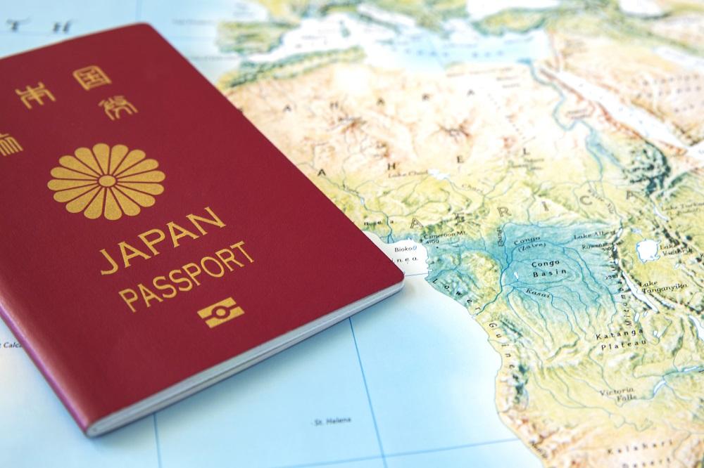 地方移住、海外留学に向いている人とは? 人生の転機に注意する点