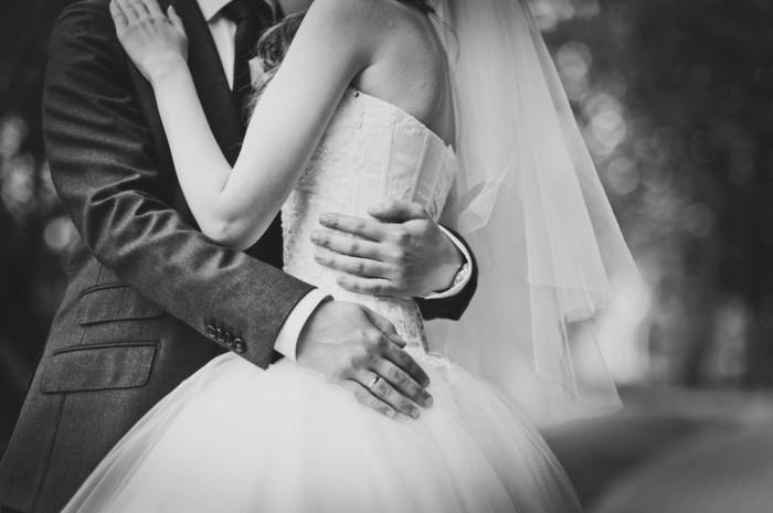 結婚後、自宅に女を連れ込まれ… 幸せそうなフリはもうやめよう♡みんなの離婚理由を直撃ッ vol6.