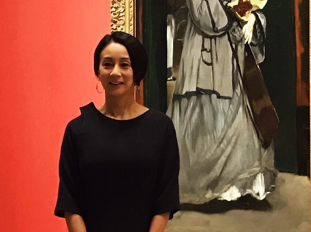 19世紀のパリジェンヌは不満だらけ…? 現代の女性に響くアート展
