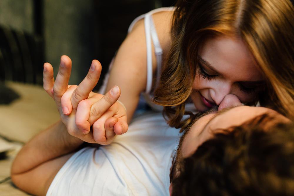 まさか私が既婚者と…!? 「不倫に溺れやすい」星座ランキング
