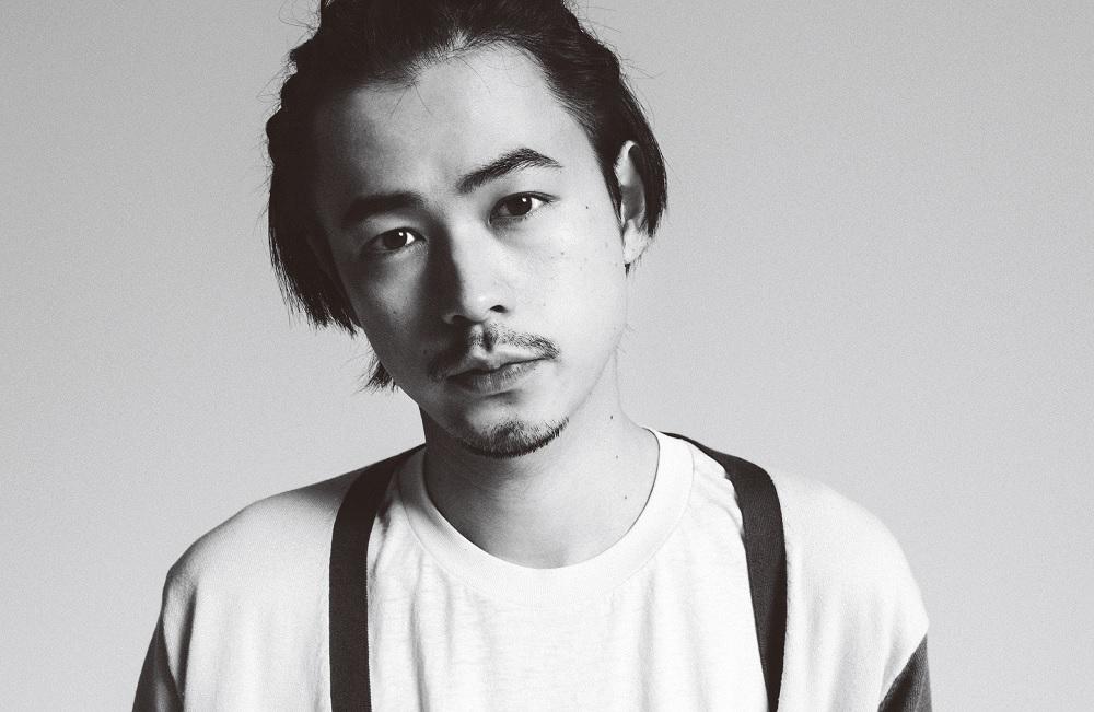 成田凌、監督にやらされた「恥ずかしいこと」って何?