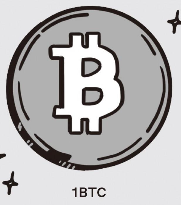 CMEのビットコイン先物、値幅制限は最大20%