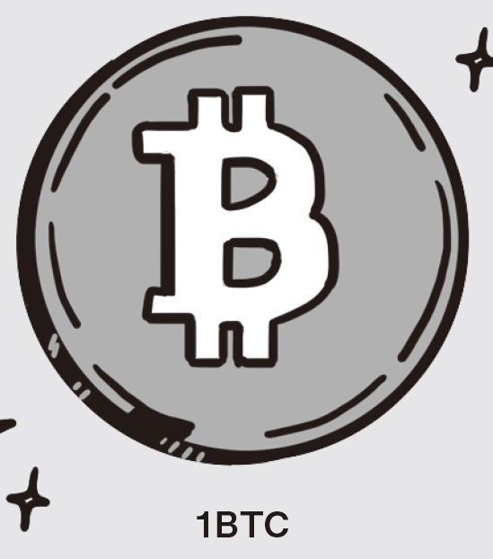 1年で価値が22倍に? ビットコインの基礎知識