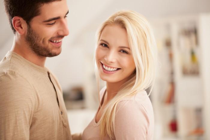 家庭的ってどういうこと?…男がずっと一緒にいたいと感じる女の特徴