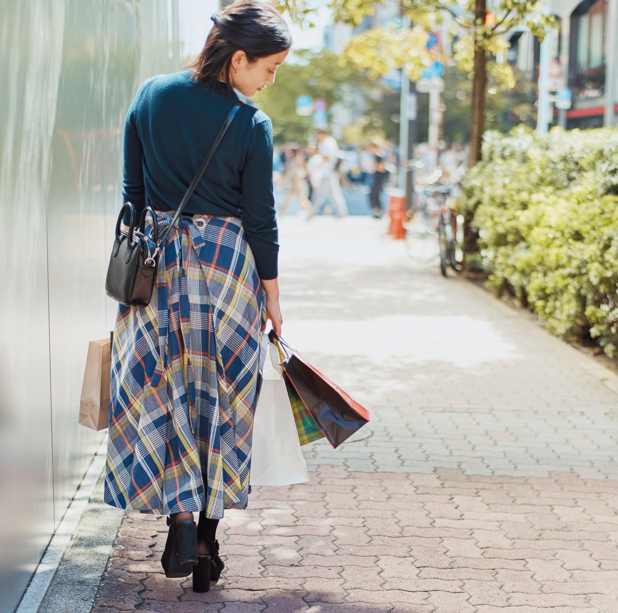 """平野紗季子の""""理想の手みやげ"""" 銀座、渋谷、新宿で見つけた6点!"""