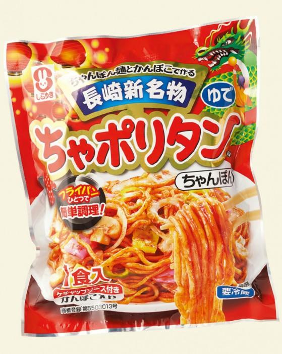 日本各地のおいしいもの14品! 東京でアンテナショップめぐり