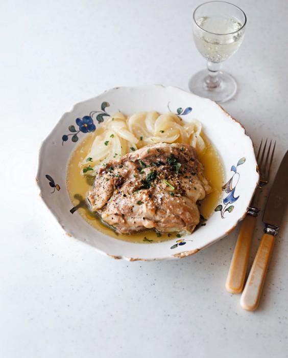 オーブントースター、使いこなせてる? 肉&魚の簡単レシピ3選