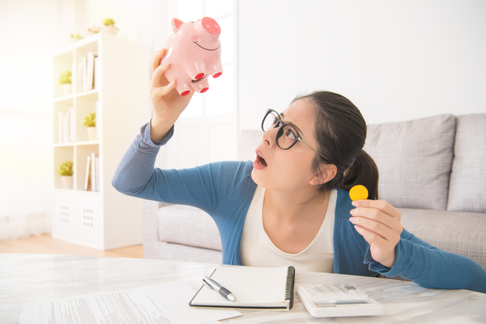 消費税が10%に!増税前に「早まってやらない方がよい」4つのコト