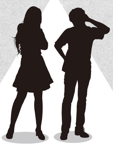 「結婚」を語る女性を前に男性は…劇作家・根本宗子が混乱!