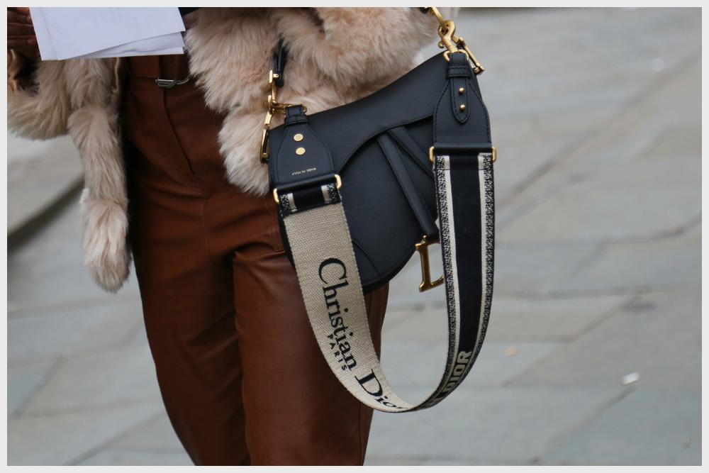 ミニサイズは…30代女子が買いたい「2019年春のトレンドバッグ」