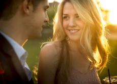3分で恋に落ちる!?  アラサー男女の「恋の始まり」観察記