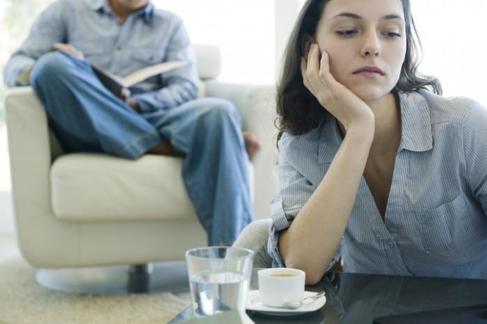 女性200人に聞いた…「恋愛ストレスを解消する」リフレッシュ法3選