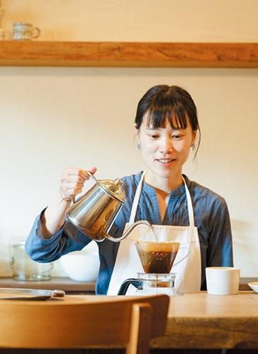 """""""コーヒー消費量1位""""だから! 京都人を唸らすコーヒー店6選"""