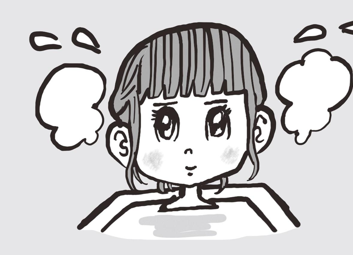 湯船に9分=ランニング30分!? 「3-3-3入浴法」とは