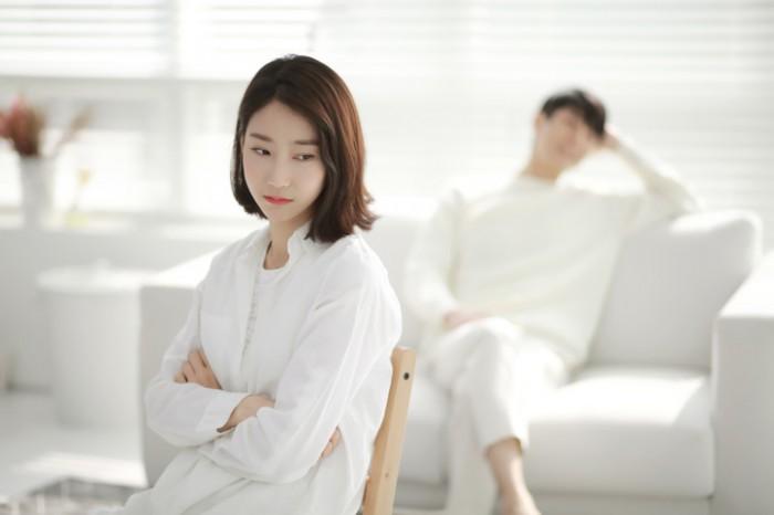 ドン引き!?…男に舐められる「恋愛に不慣れな女子」の特徴4つ