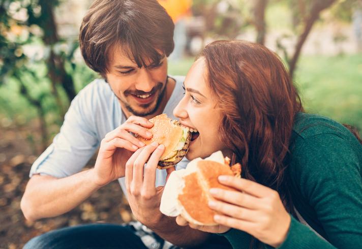 【メンタル対策】ネガティブになってない?「幸せ体質になる」方法
