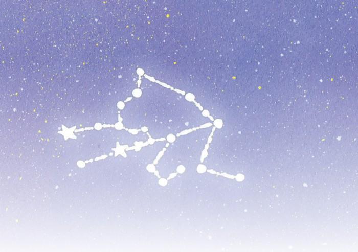 """10月15・16日は贅沢するといいらしい! 月星座から知る""""開運""""デー"""