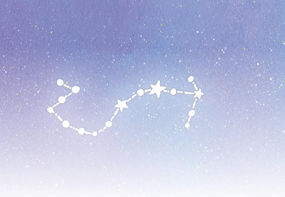 【月星座別】10月は3日間が勝負! セクシーさが花開く日は…