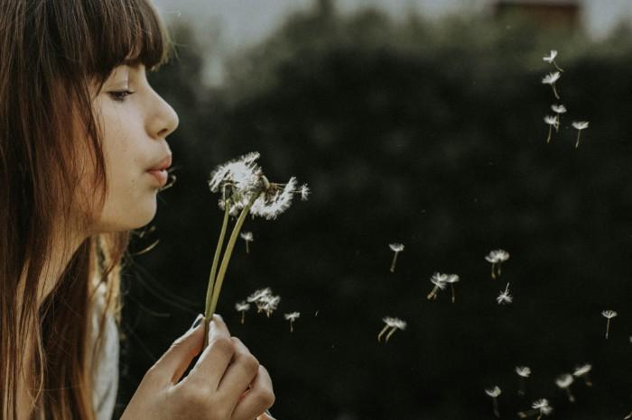 仕事や家事に追われてない? 幸せにつながる「魔法の呼吸法」#6