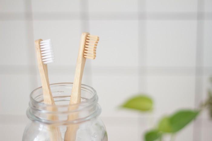ヘコんでた自分が復活!…毎朝するだけで幸せになる「開運歯磨き法」 #12