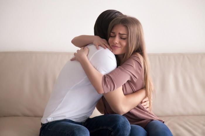 ずっと一緒だよ…男が感動した「彼女の嬉しい気遣い」4つ