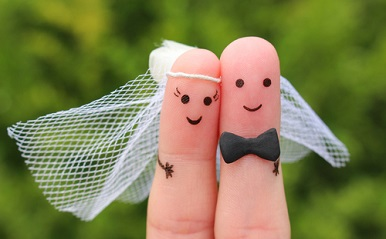 結婚は難しくない!未婚率が高い時代でも「結婚できる」とオレが言い切る理由
