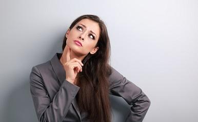 結婚したい企業ランキング1位・2位!「公務員」彼氏って実際どうなの?