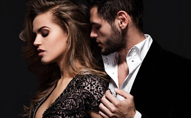 カラダの関係から始まる恋愛の可能性はどれくらい?男の本音を教える